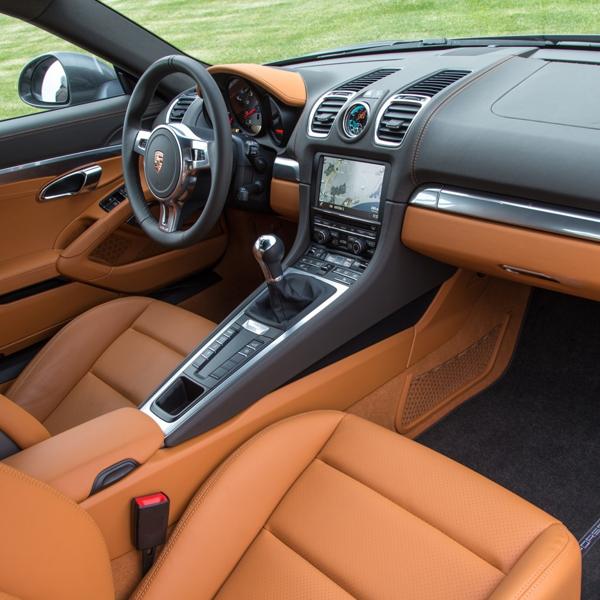 2020 C8 Chevy Corvette's Official 0-60 Mph Time: 2.9