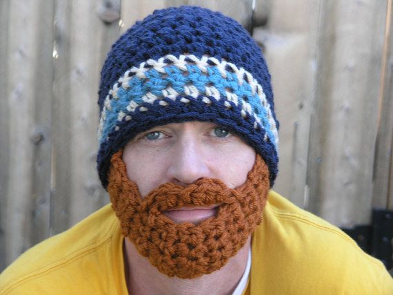 christmas idea....make this for Jerry LYNN!!! | Knitted ...
