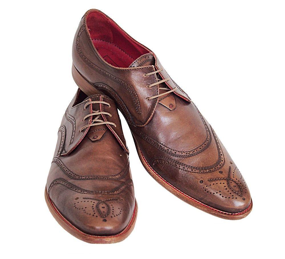 26a652ced5ae Wondrous Useful Ideas  Puma Shoes Casual shoes heels unique.Jimmy Choo Shoes  Flats formal shoes for school.Cute Shoes Lace.