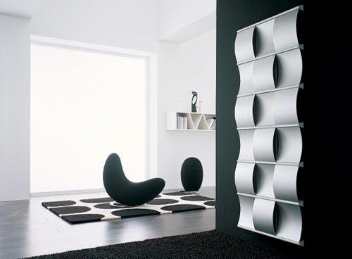 Woonkamer radiator | radiator | Pinterest | Radiators