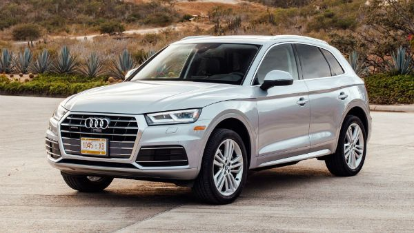 2018 Audi Q5 Is The Featured Model Canada Image Added In Car Pictures Category By Author On Mar 31 2017