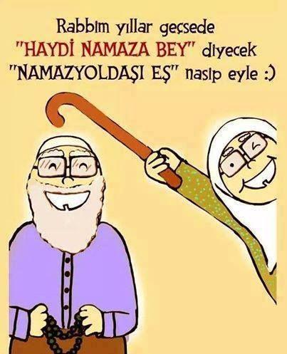 Dini Yazili Resimler Resimli Yazilar Kuaza Cool Words Islam Allah Islam