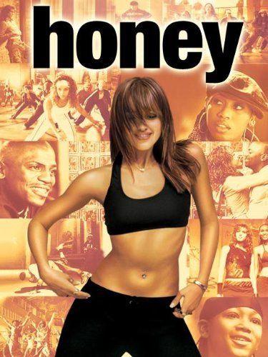 Honey Amazon Instant Video Jessica Alba Http Www Amazon Com