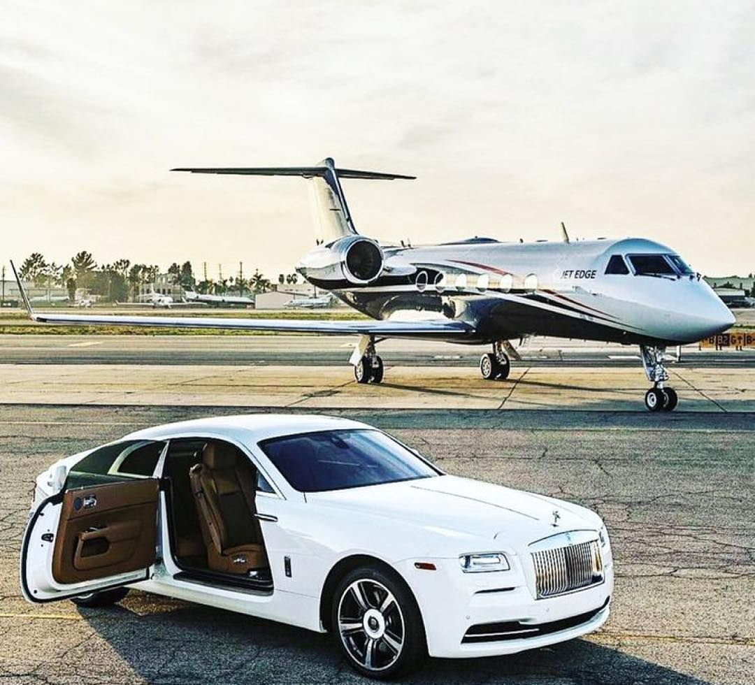 Jet Privato Lussuoso : Noleggio jet privati aerei privati noleggio elicotteri e voli