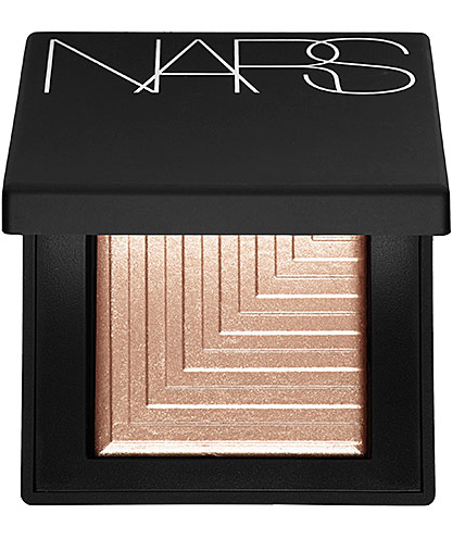 Wishlist: NARS Dual-Intensity Eyeshadows
