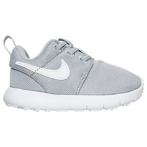 ec683486c76f NIKE BOYS  TODDLER ROSHE ONE CASUAL SHOES