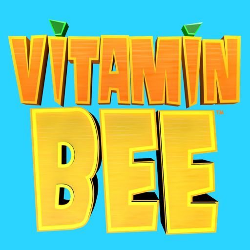 Our friend, #VitaminBee, is leading the way by helping kids understand the effects of nutritious food on their bodies and minds. He's a #beeadvocate, showing kids how essential the bee is to getting healthful foods like avocados on the table. Learn more: http://www.honeycolony.com/article/bee-facts-for-kids/