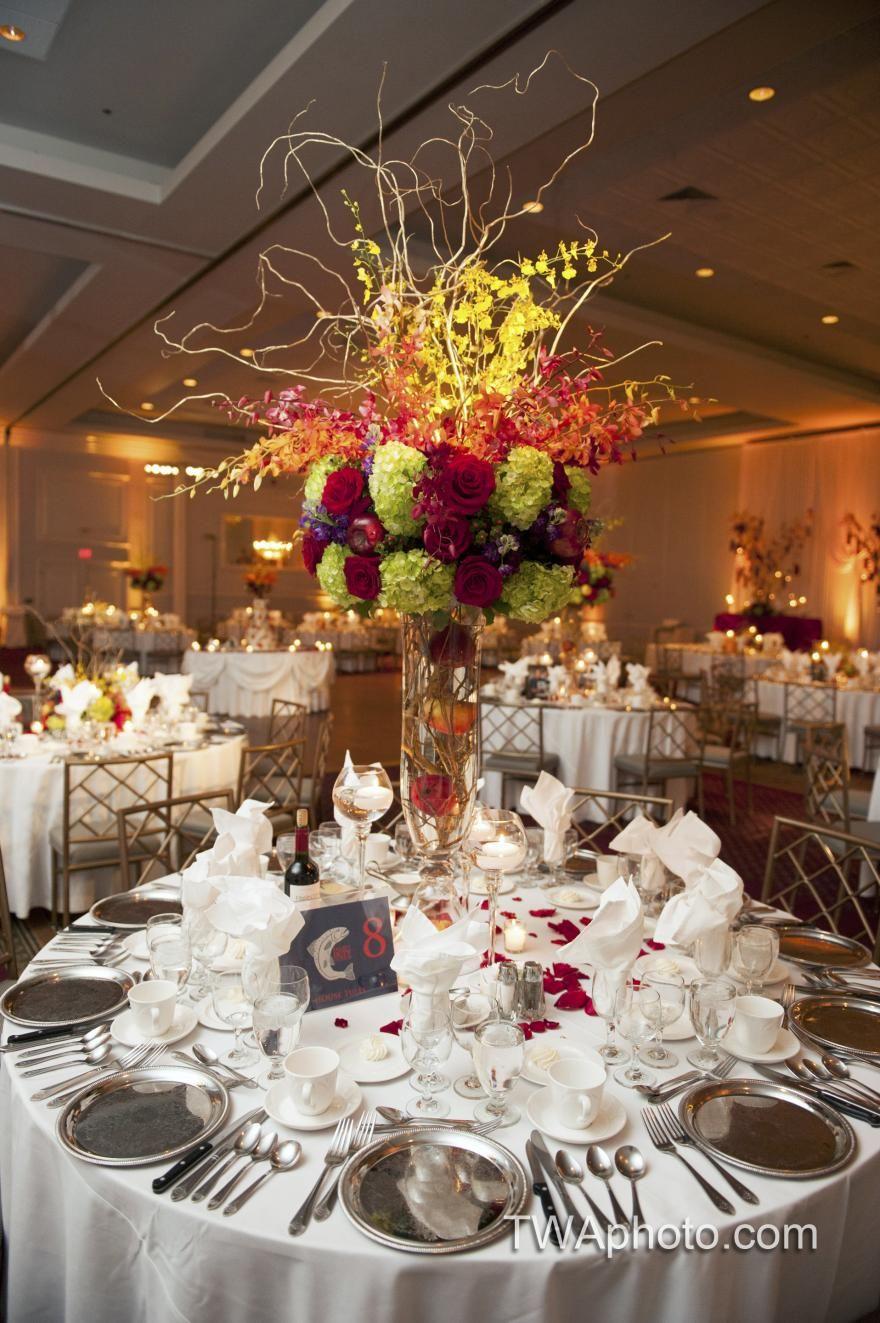 Wedding hall decoration images  wedding reception decor high end  Flowers Wedding Decor Drury Lane