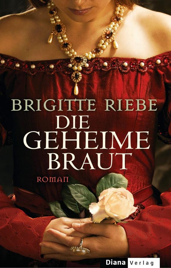 Arcangel Recently Published Work Germany Photographer Collaborationjs Historische Romane Romane Historischer Roman