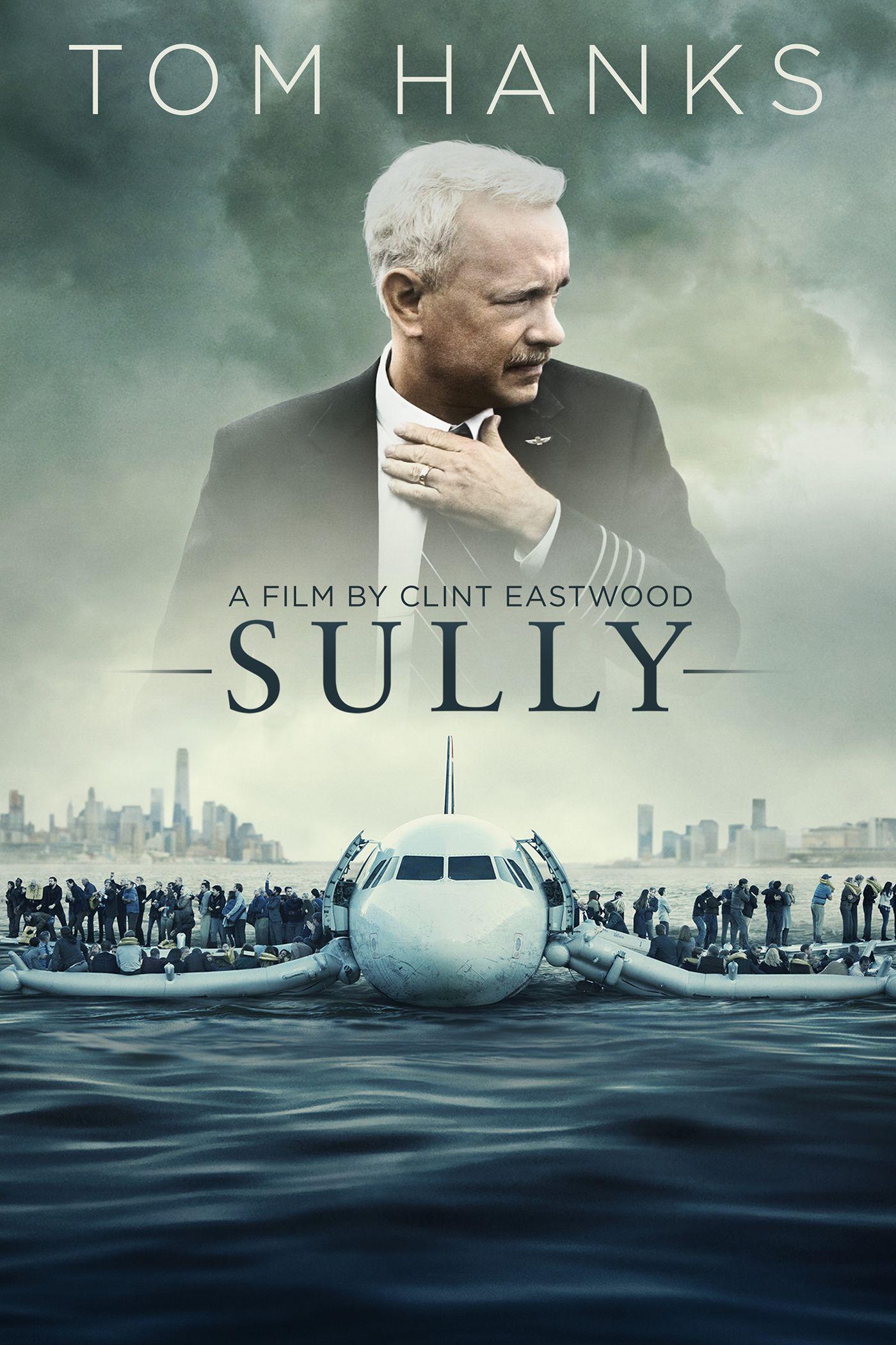 Nonton Film Sully 2016 Subtitle Indonesia Bioskop Film Film Baru