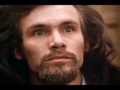 Helter Skelter -1976 | Manson | Charles manson, Movies