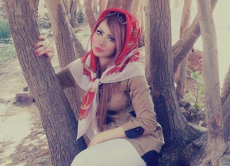 Pin von Deljin auf Schön | Iran girls, Fashion und Iran