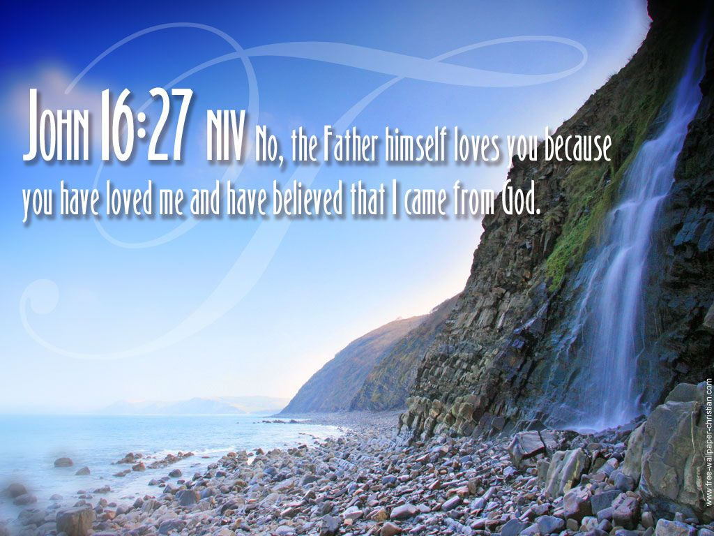 Bible Quotes About Death Of A Loved One Bibleimagesquotes   Yahoo Image Search Results  Biblical Images