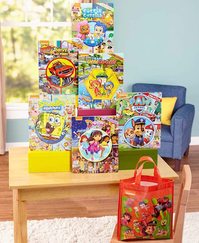 https://www.ltdcommodities.com/Books---Crafts/Children-s/Sets-of-6-Look-and-Find--Books-in-a-Tote/1z0tvnm/prod2840058.jmp?bookId=4213