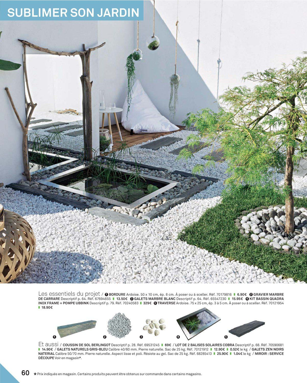 Amenager Profiter Collection 2016 Terrasse Jardin Idees Jardin Jardins