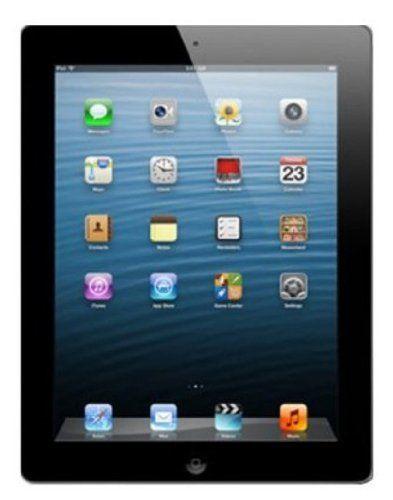 Wi-Fi 9.7in Silver R Grade A Conditio Apple iPad Air 1st Generation 16GB