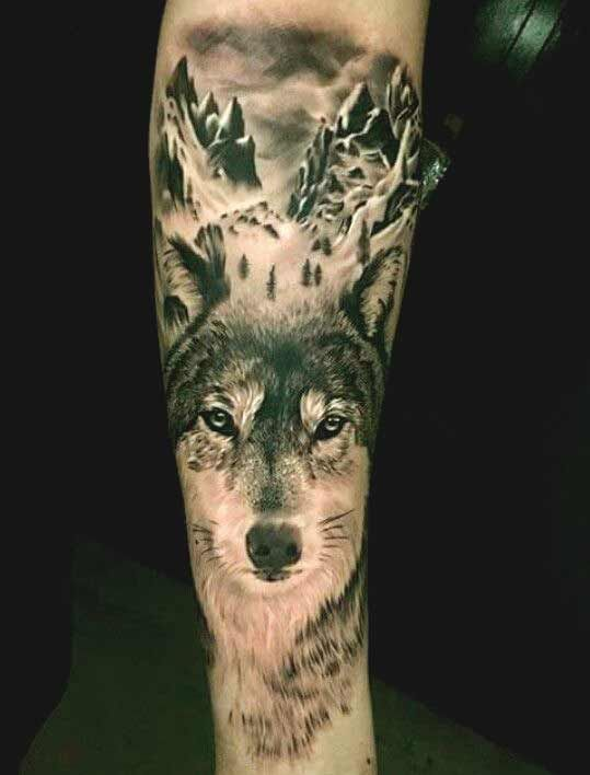 90 Coolest Forearm Tattoos Designs For Men And Women You Wish You H ... -  90 coolest forearm tattoos designs for men and women you wish you have #coolest #designs #frauen #M - #Coolest #Designs #foottattoos #forearm #forearmtattoos #Men #mothertattoosforchildren #Tattoos #Women
