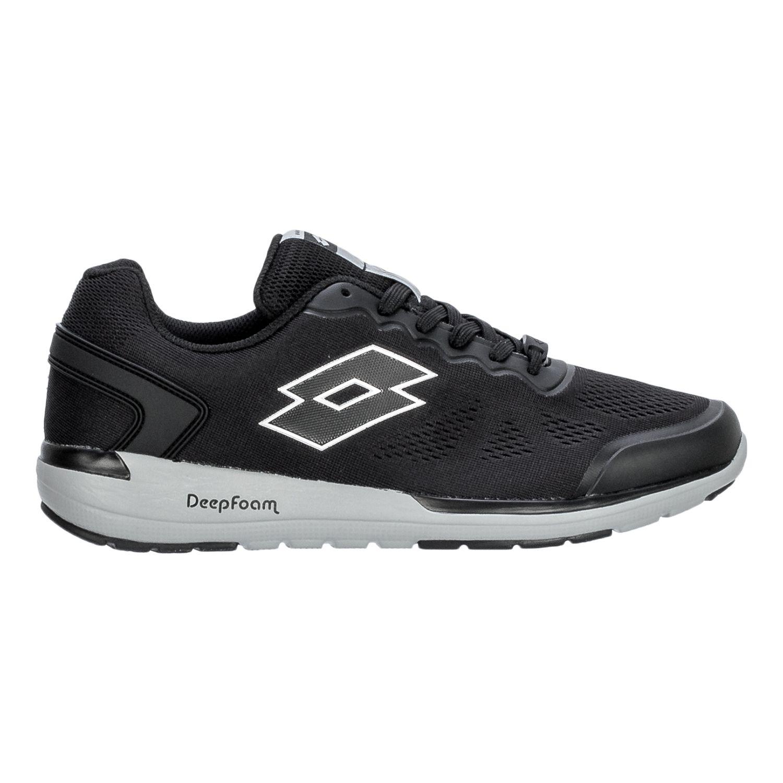 PATIKE CITYRIDE II AMF M S7581 Sketchers sneakers