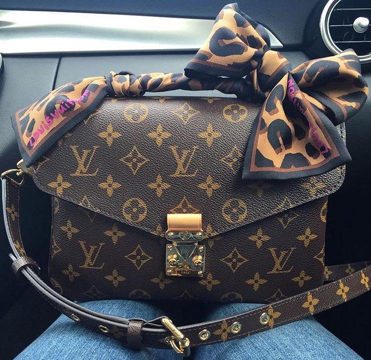 Louis Vuitton Handbags 80 For Black Friday