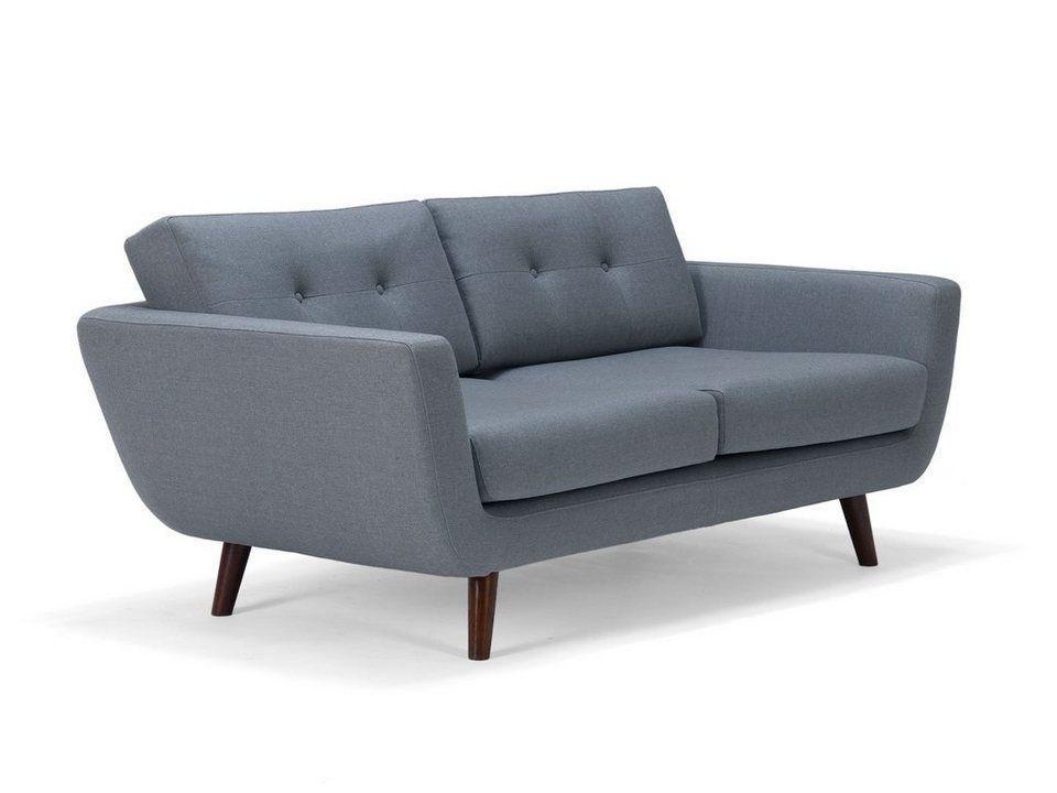 Massivum Sofa Aus Flachgewebe Caribou Ii Kaufen Mit Bildern