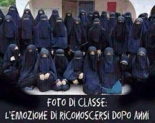 chicco_volante@libero.it | Immagini divertenti, Immagini strane, Foto  divertenti