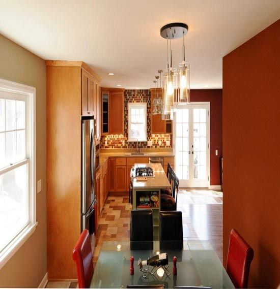 Home Remodel Homes Designed By Castle Building And Remodeling Http Adorable Castle Building And Remodeling Painting
