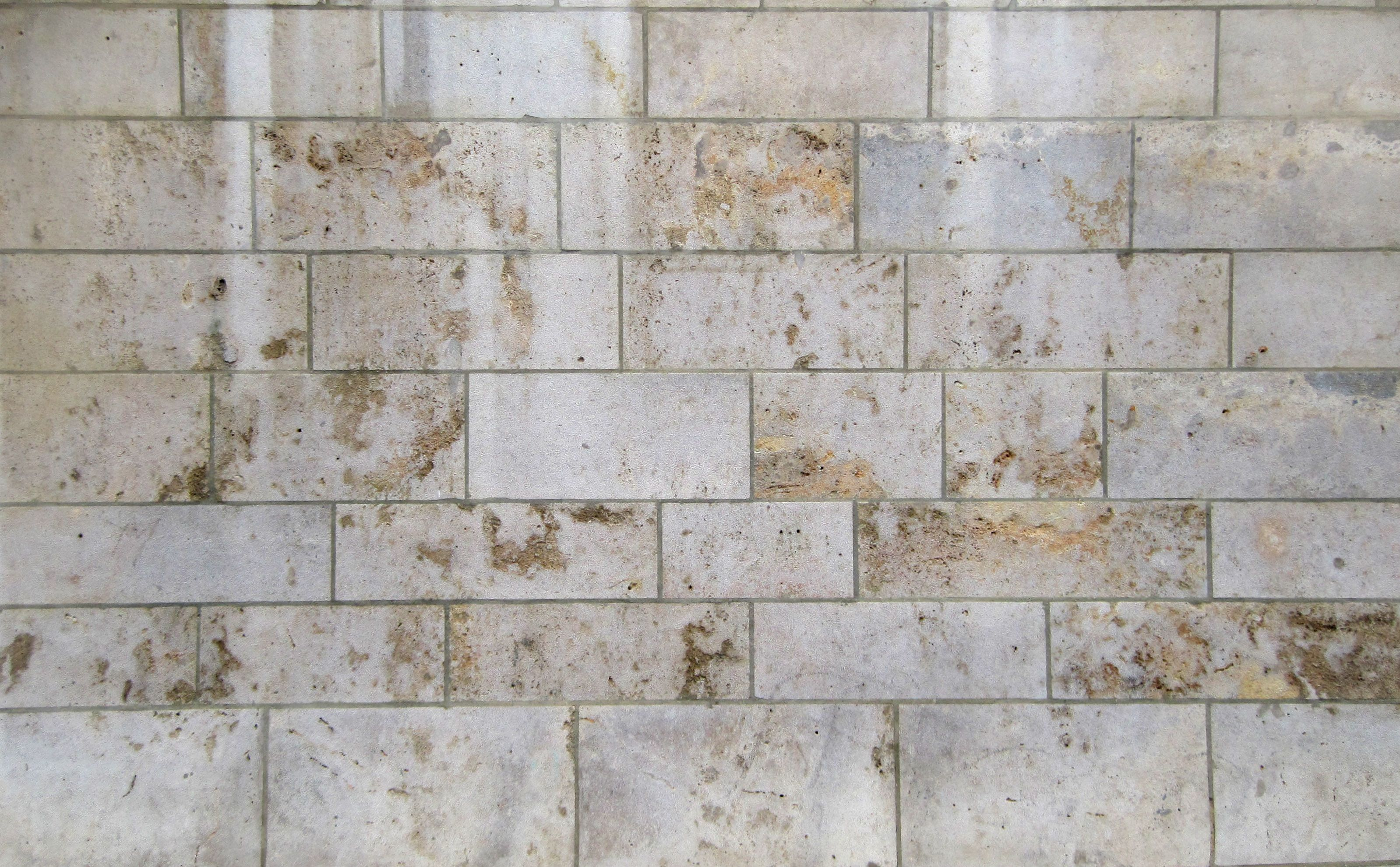 Stone Tile Floor Texture White Stone Wall Texture  Google Search  Illustration