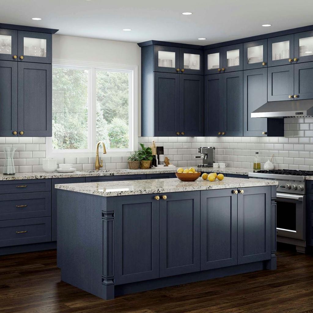 Stock Kitchen Cabinets Budget Friendly Durable Quality Kitchen Cabinets Custom Kitchen Cabinets Kitchen Cabinet Door Styles