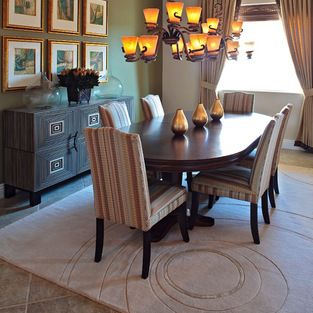 Buffet Design Ideas, Pictures, Remodel and Decor
