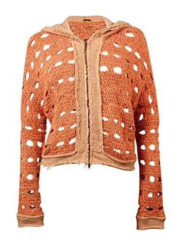 FREE PEOPLE Free People Women'S Zipper Flurry Cardigan Sweater. #freepeople #cloth #