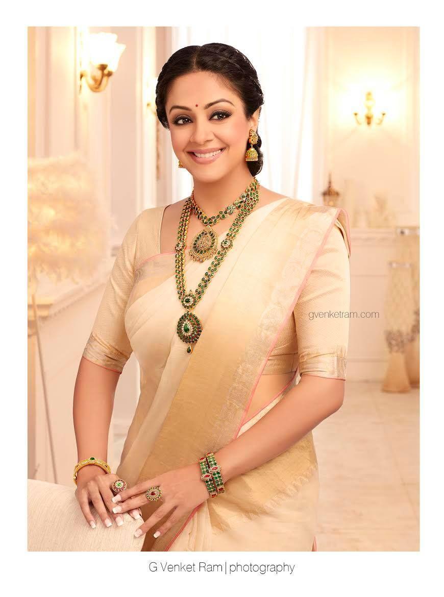 G Venket Ram   Photography   Advertising   Jewellery   Indian ...