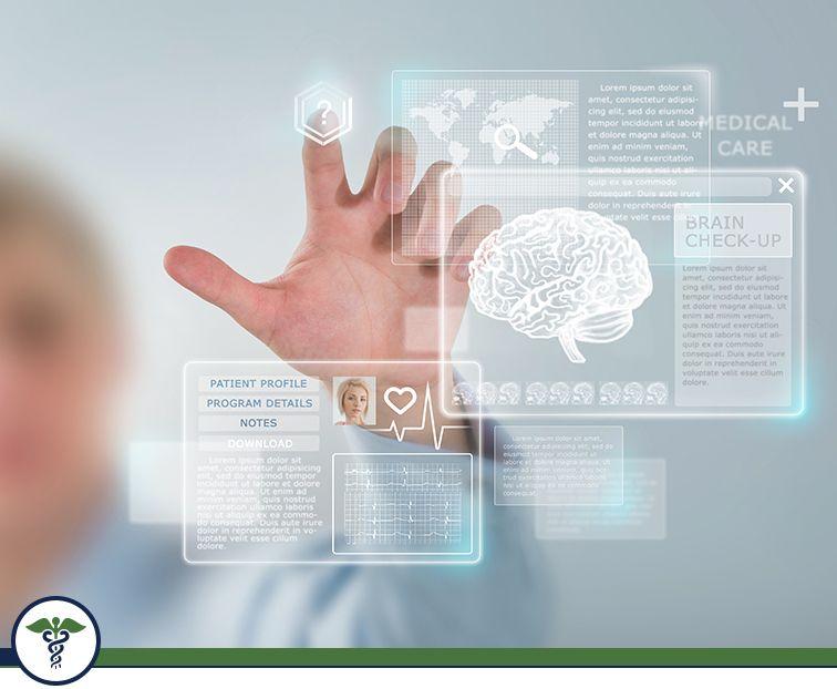 Brain health integrative medicine clinic in scottsdale