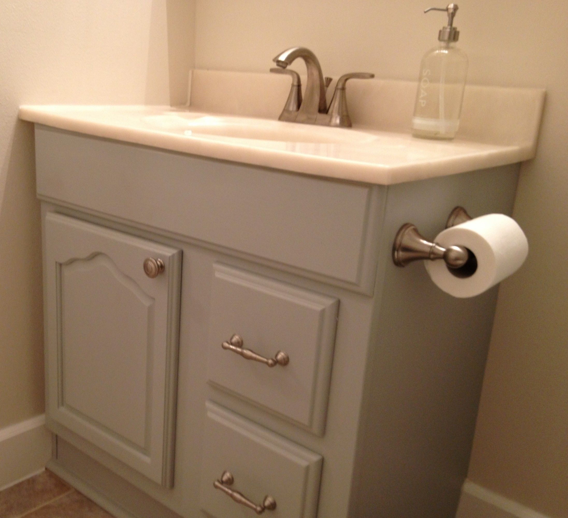 in bathroom vanities bay vanity bath without p au cabinets regency w glacier tops only cabinet auburn