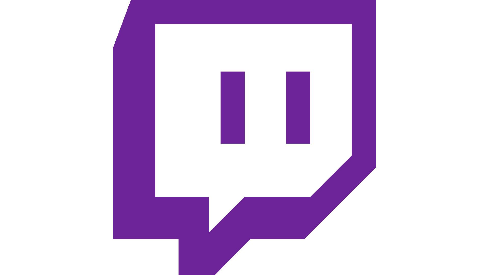 Image result for twitch logo transparent   Amigurumi ...