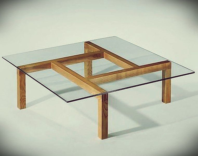 Smart Diy Projects Coffee Table Coffee Table Design