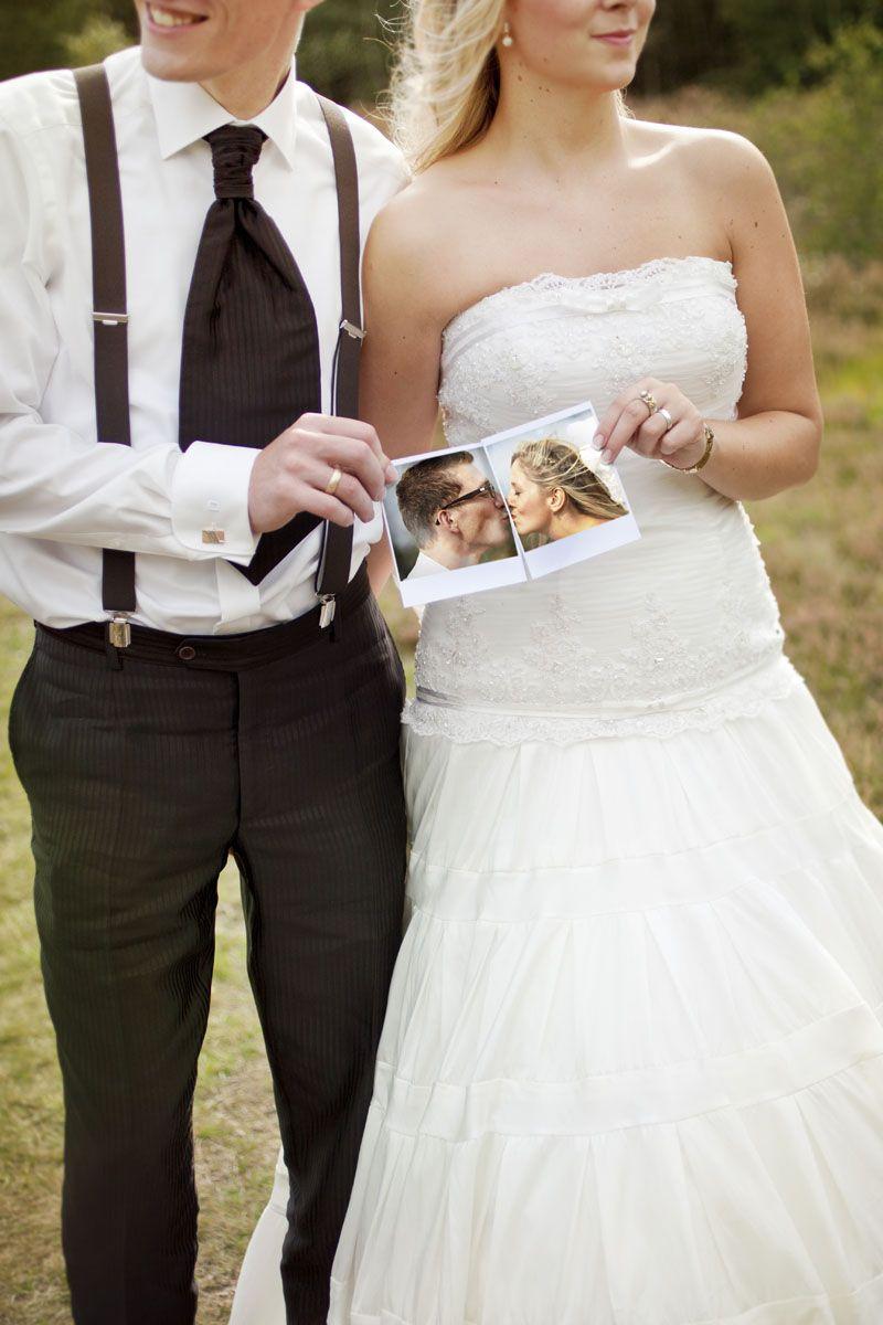 Hochzeitsfotos Dueren