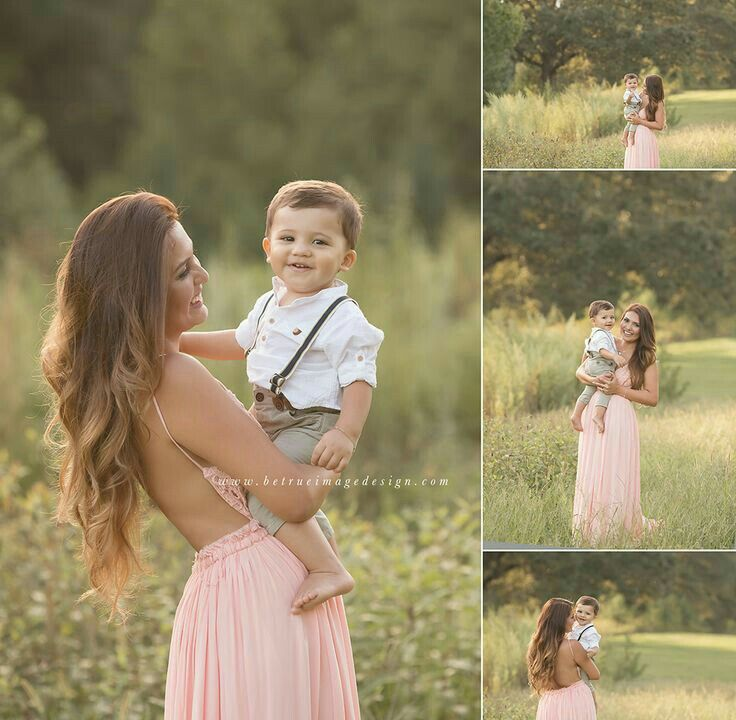 Pin by Wabaunsee on mom and me Baby boy photography