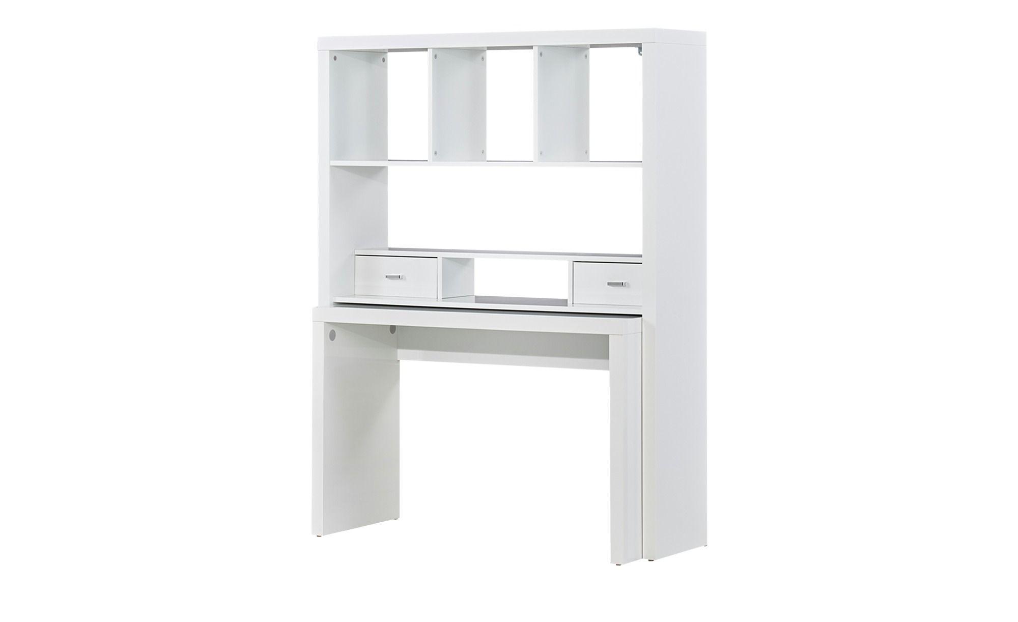 Genial Regal Schreibtisch Sammlung Von Mit Worx Jetzt Bestellen Unter: Https://moebel.ladendirekt.