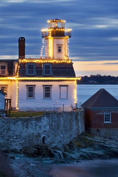 These Magical Christmas Towns Need to Be on Your Holiday Bucket List | Christmas town, New ...