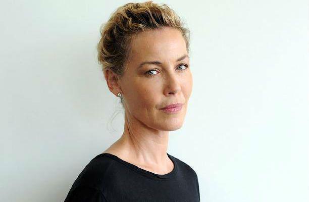 Gina Wilson   Professional Profile