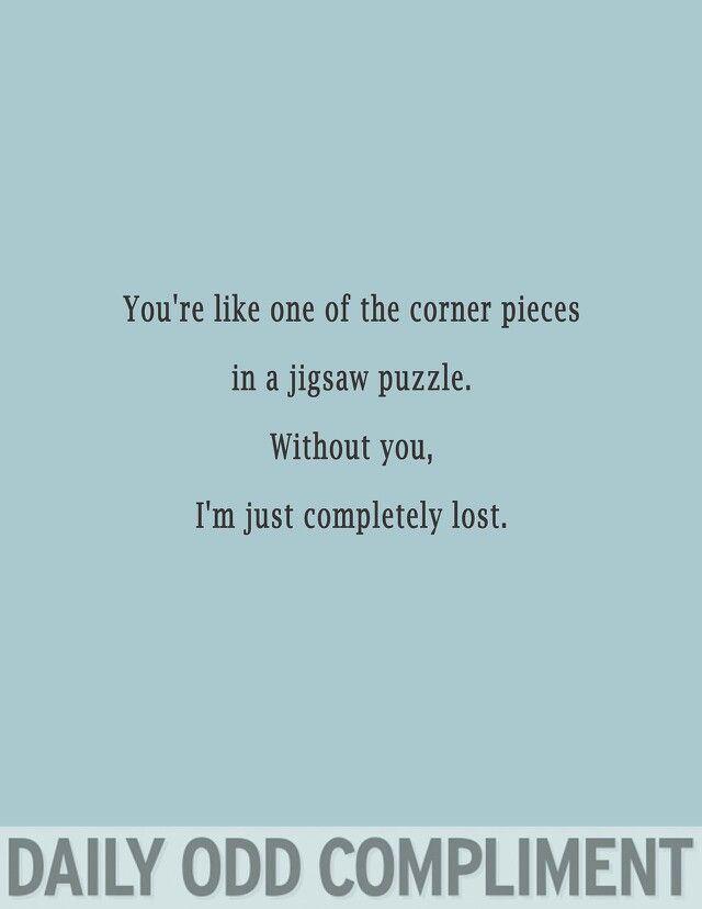 Loud Laugh Crossword Clue