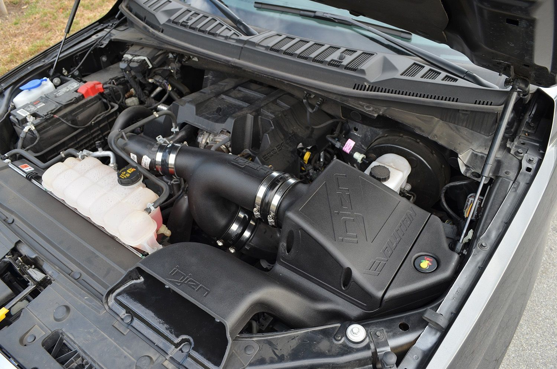 Pin On Car Parts