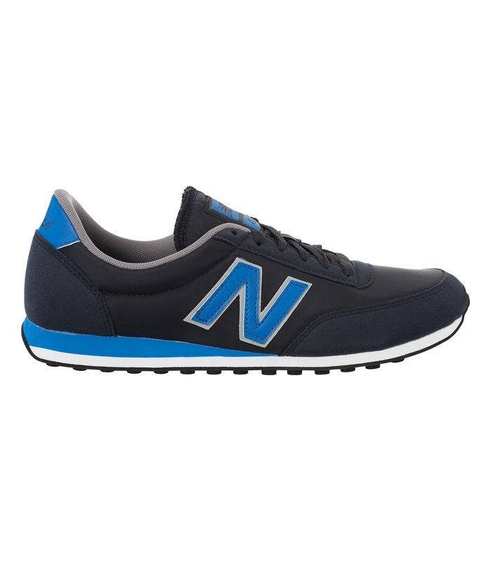 Oferta zapatillas NEW BALANCE U410 hombre | Zapatillas new ...