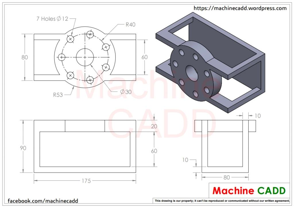 Pin On Mechanical Design