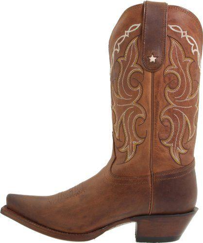 b7a642c27 Tony Lama Boots Women's Honey Saguaro   So pretty!   Tony lama boots ...