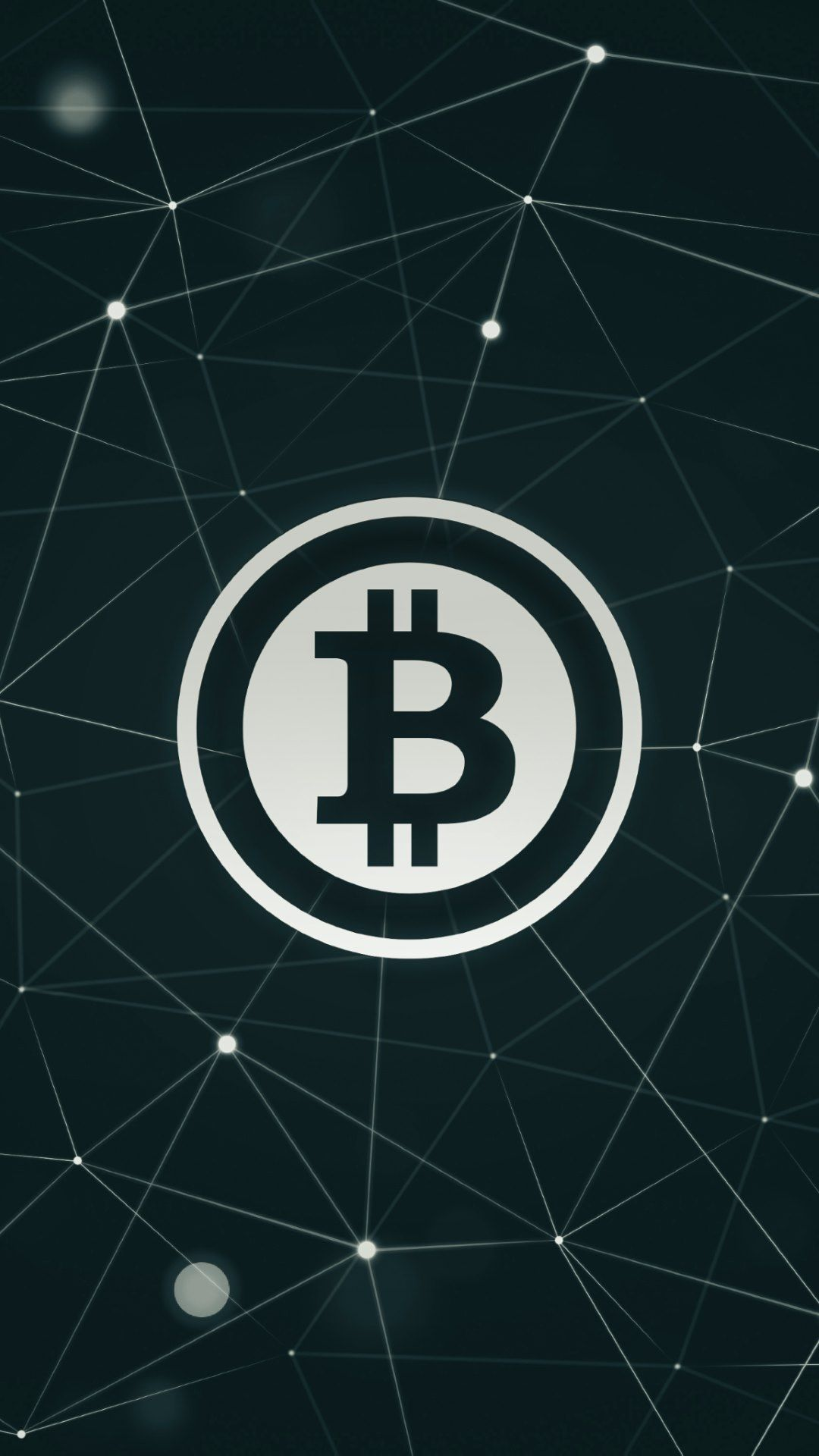 bitcoin trader de shakira bitcoin trading oglinda zilnică