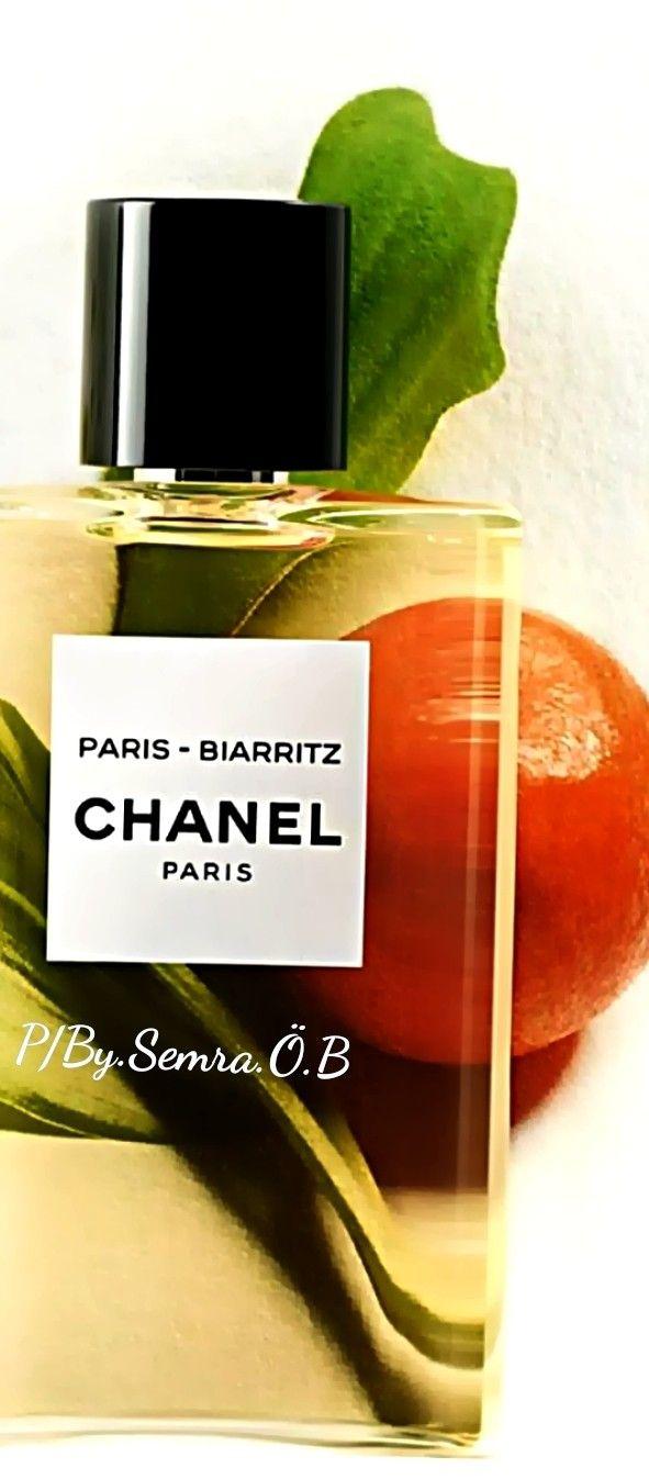 Chanel By.Semra.Ö.B | Chanel