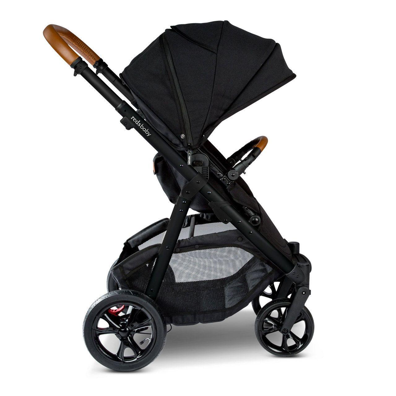 METRO³ Pram Prams, Traveling with baby, Booster car seat