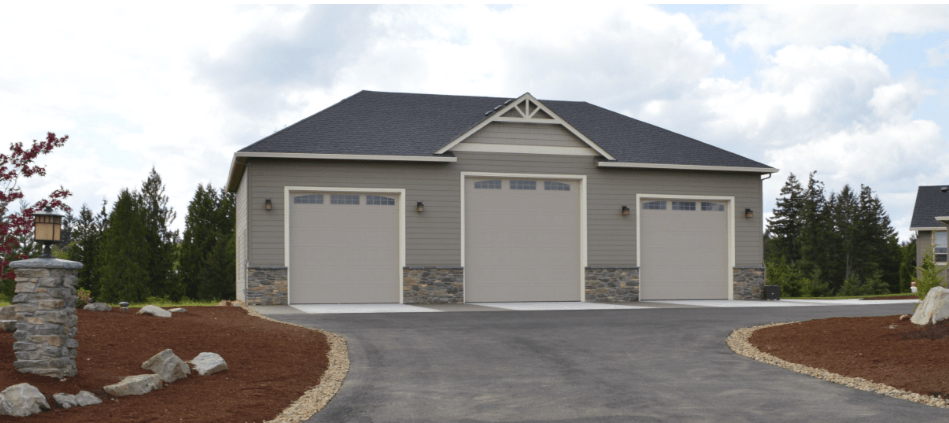 60 Foot By 40 Foot Custom Shop Pole Building Garage Garage Shop Plans Barn House Plans