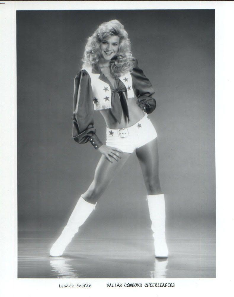 Emily Kuchar Wikipedia Cool leslie ezelle   dallas cowboys cheerleaders   pinterest   dallas